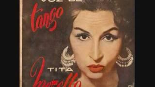 Tita Merello - DONDE HAY UN MANGO???