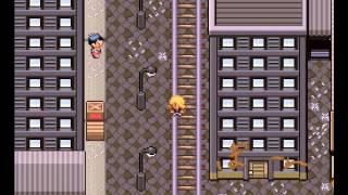 live shiny budew on pokemon reborn 1 sr