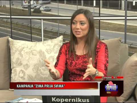 srbija online sandra vlatkovic tv kcn youtube. Black Bedroom Furniture Sets. Home Design Ideas