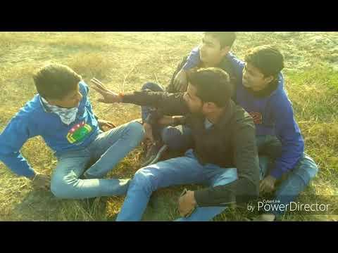 Ghaziabad ki Masti