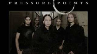 Watch Pressure Points The Past Within video