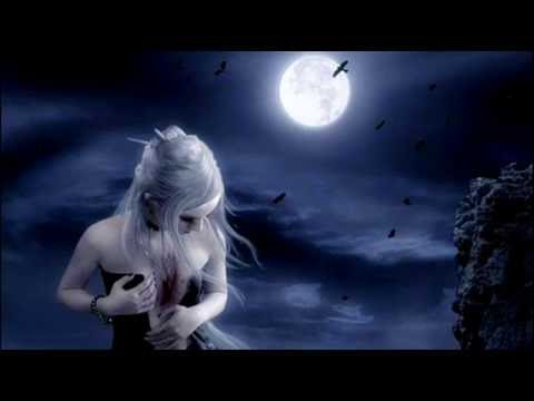 Power Metal Collection `Symphonic Female Fronted 2`