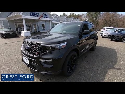 2020-ford-explorer-niantic,-new-london,-old-saybrook,-norwich,-middletown,-ct-20ex79