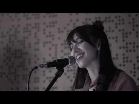 Sheila Dara Aisha - City of Stars (Live Cover)