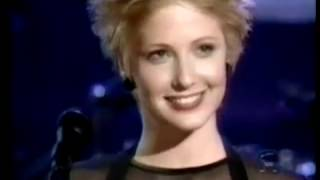 "Live tv performance of a single from the eponymous album ""sixpence none richer"". band was named after text c.s. lewis and founded by singe..."