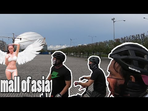 Bike sa Moa from YouTube · Duration:  13 minutes 3 seconds