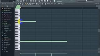 Hướng dẫn kết nối MIDI cho Fl Studio - Việt Quốc