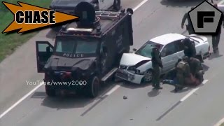 Download Video FURGONETA SWAT BLINDADA EMBISTE COCHE (PERSECUCION 6) - Full Version MP3 3GP MP4