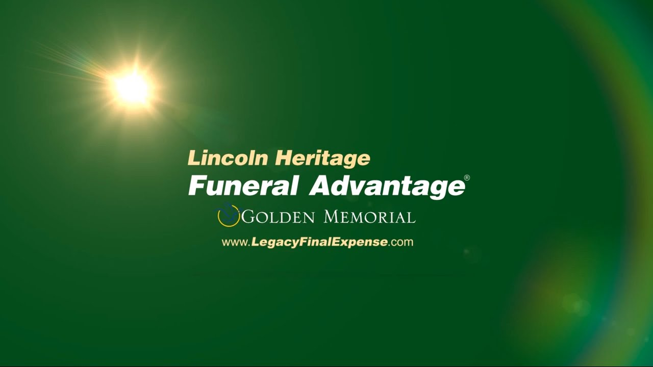 heritage lincoln funeral watch mike advantage master