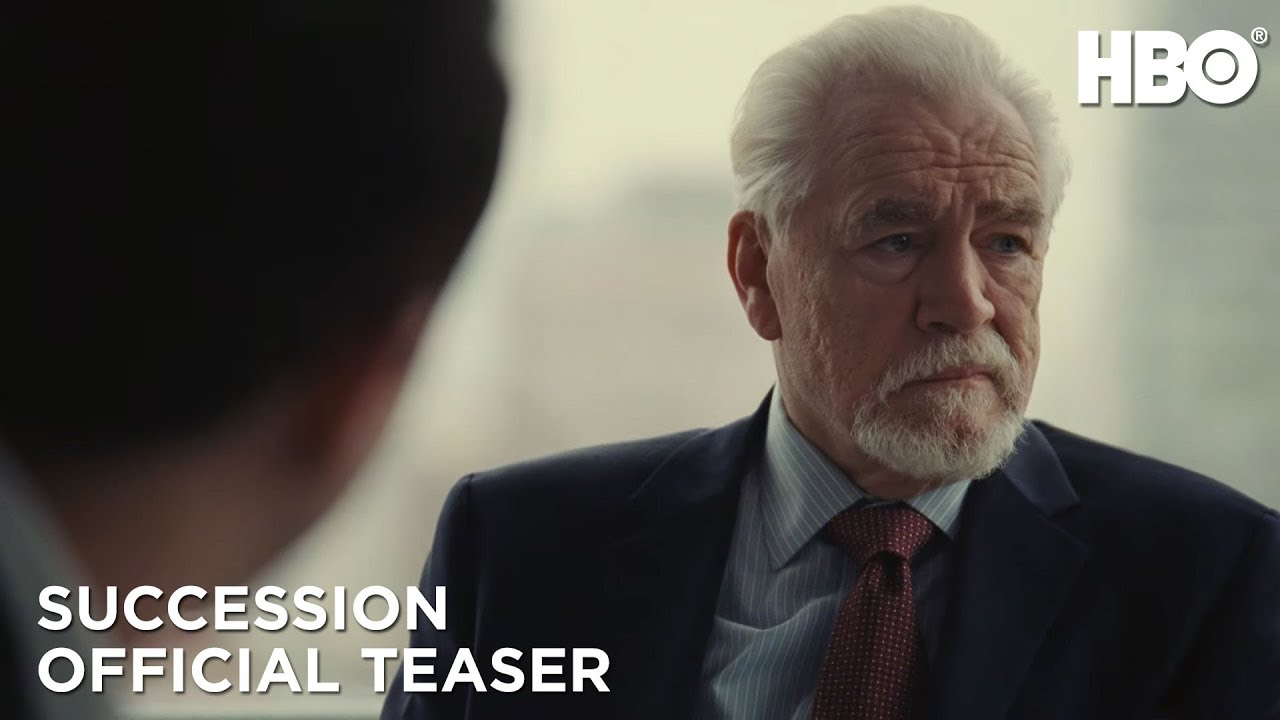 Succession Season 2 Spoilers, Rumors, Release Date, Plot and Cast News
