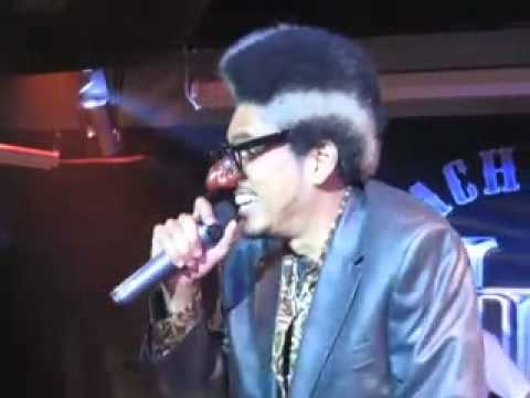 Humpty Hump - The Humpty Dance - Hat Tricks in Lewisville