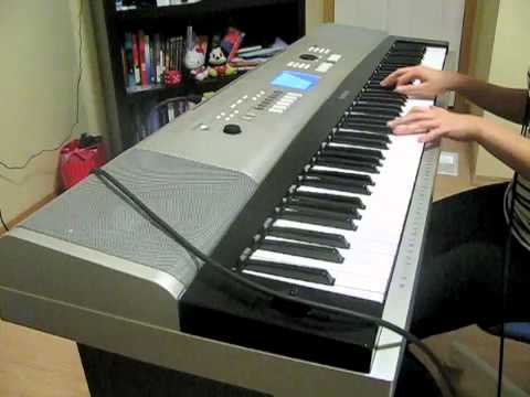 martin-solveig-the-night-out-madeon-remix-hq-piano-cover-katherine-cordova