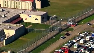 Feds reverse directive to phase out private prisons