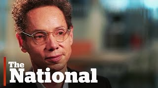 Malcolm Gladwell on the U.S. elections