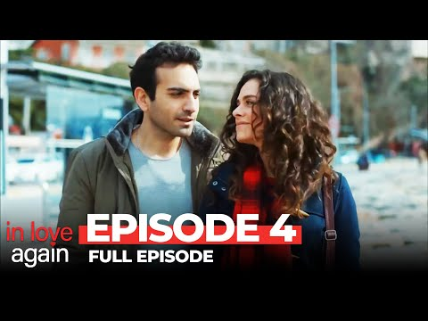 In Love Again Episode 4 (Long Version)