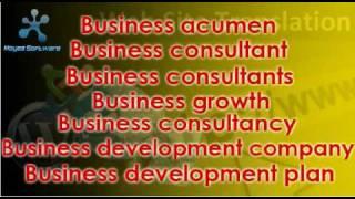 Web Development Company | Web Application Development | SEO Services | Resume Builder