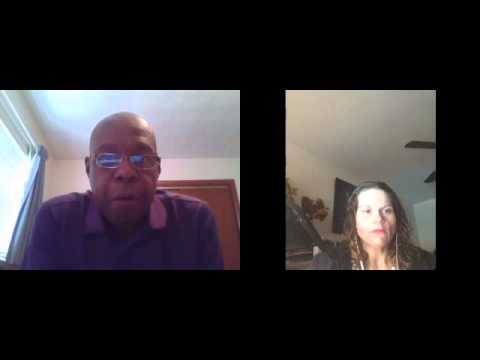 Kenneth Selmore Financial Advisor LIVE Interview