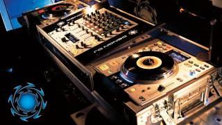 Oscar D Leon - LLoraras (DJ Hamilton remix 2011).wmv