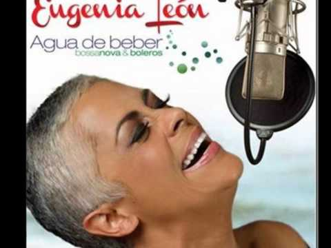 Eugenia Leon - 04 - Aguas De Marzo
