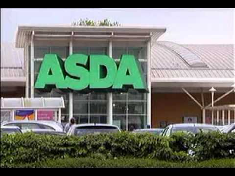 SUPERMARKET SECRETS & DECEPTIONS PART 2 (Full Video)