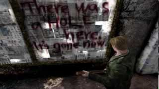 Silent Hill Photo's