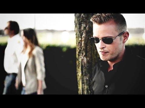 "Frank Lukas - ""Komm Zurück"" - Das Offizielle Video Aus Dem Album ""UNBEDINGT"""
