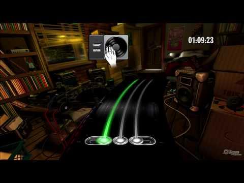 DJ Hero Review