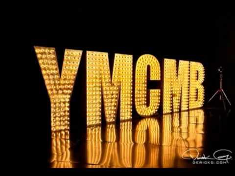 jay sean feat tyga, busta rhymes, & cory gunz - ymcmb heroes lyrics new