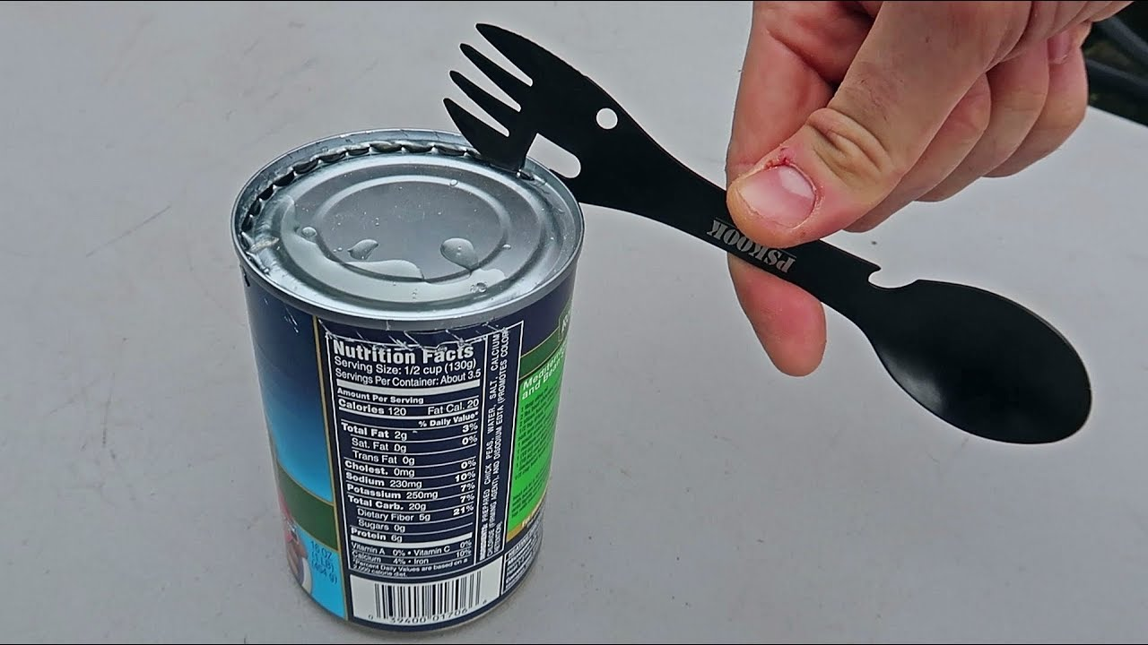 5-survival-gadgets-you-never-knew-about