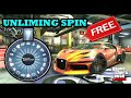 GTA 5 How to get ANYTHING from Casino Wheel - YouTube