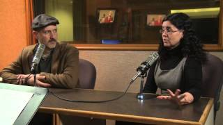 Brian Howell and Christine Colón | Reforming Wheaton's General Education Requirements