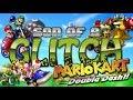Mario Kart Double Dash Glitches Son Of A Glitch Episode 82 mp3