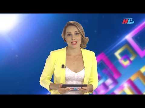 Куда пойти в Волгограде 10 и 11 августа — полный список мероприятий