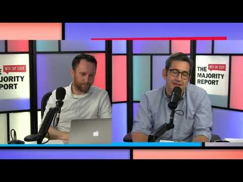 Impeachment Roundup & News w/MR Crew - MR Live - 12/4/19