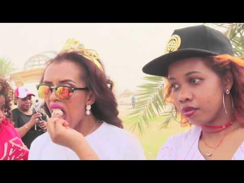 Asaramanitrin'ny Malagasy eto Koweit ny 29 Juin 2018