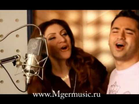 Siraharvel Em By Mher And Nune Yesayan