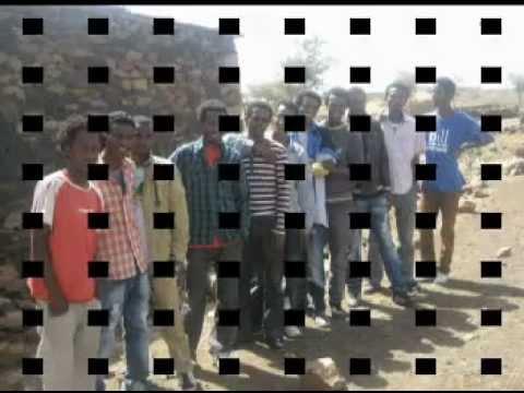 Axum University Students 2004 E C mpg