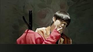 Singularity [ Karaoke Duet with Taehyung ]