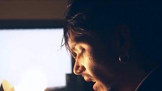 BLAKE - REALIDADES [VIDEOCLIP] B.L.K.RECORDS