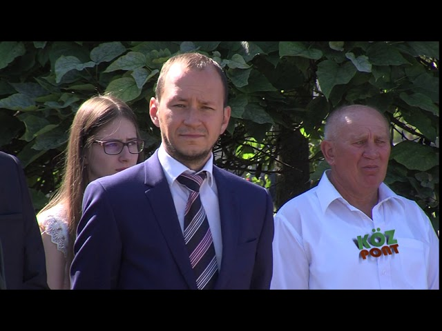 KÖZPONT - 2020.09.10.