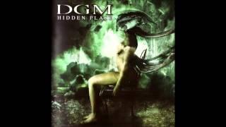DGM - Winter Breeze [HD]