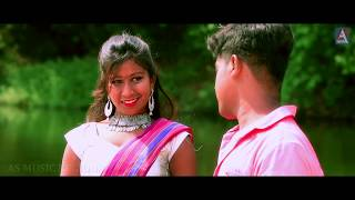 Sanam Re Kasam Se   New Nagpuri Song 2019  Ranjit & Urmila I Official Trailer Out Now