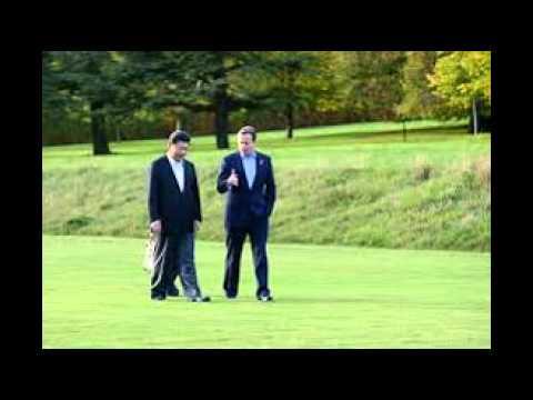 David Cameron raises concerns with Xi Jinping