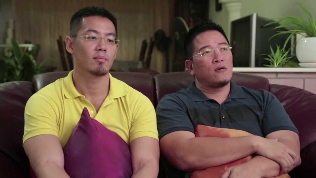 Gay anal porn movies free