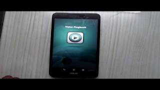 Rachna Sagar Augmented Reality Learning App screenshot 3