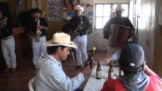 En mi casa me Esperan Los Hermanos GálvanVIDEO OFICIAL