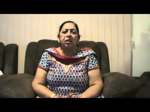 Pehle Aad Ganesh Manaya Karo