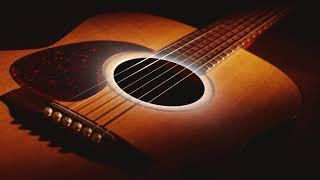 Free Acoustic Guitar Instrumental Beat 2018 3