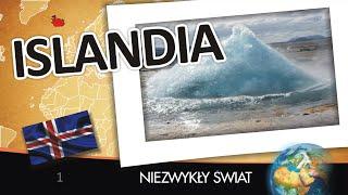Baixar Niezwykly Swiat - Islandia - HD - lektor PL - 57 min