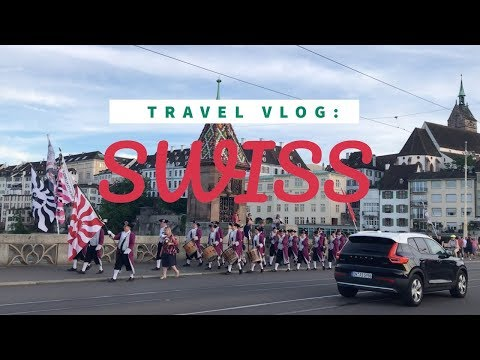 24-jam-di-kota-basel-swiss-|-keliling-switzerland